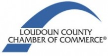 Loudoun-County-Chamber-of-Commerce-Maid-Bright-e1462553794695