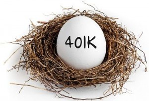 401k Questions and Answers