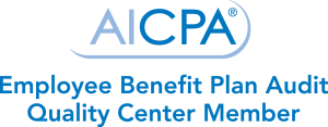 AICPA Web-EBPAC Member_center_rgb