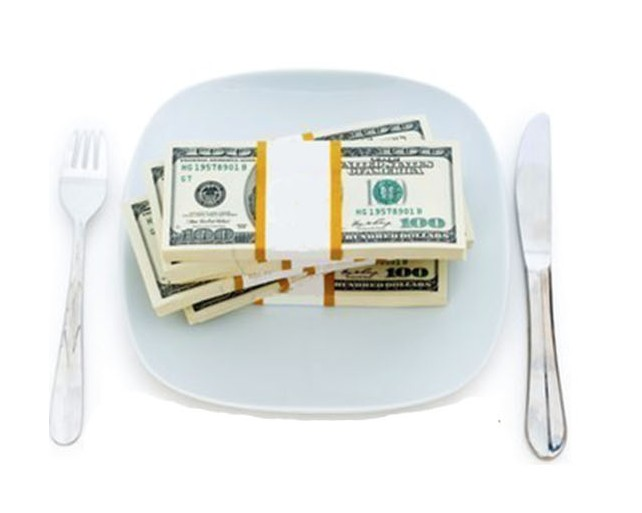 Meals and Entertainment tax deduction