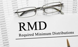 BSB | RMD Rollovers: What You Need to Know