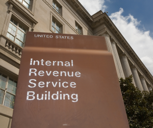 Still Waiting on Federal Refund? You're Not Alone